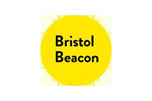 Bristol Beacon Logo