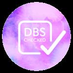 Cirque De Silk DBS Checked Icon
