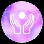 Cirque De Silk Safeguarding icon