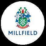 Millfied Logo
