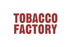 Tobacco Factory Logo