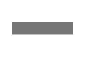 Trinity Centre Logo